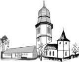 Pfarrei-Logo